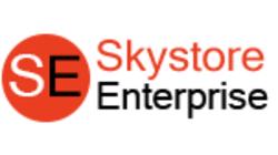 Skystore Enterprise
