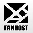 TanHost