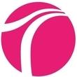 telium logo square
