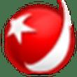 turknethost-logo