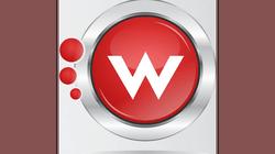 WebinHost