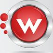 webin-logo