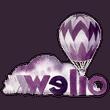welio-logo