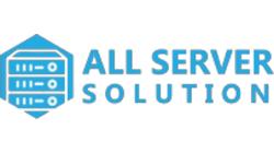 All Server Solution