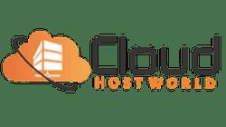 Cloud Host World