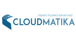 Cloudmatika