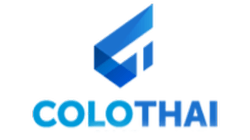 ColoThai