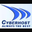 cyberhost-logo