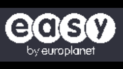 Easy by Europlanet