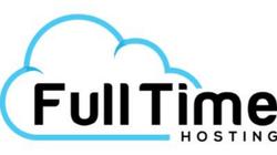 Full Time Hosting