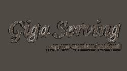 Giga Serving