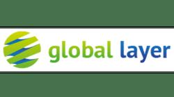 Global Layer