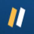 hostyim-logo