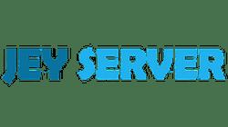 Jey Server