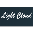 light-cloud-logo