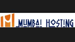 Mumbai Hosting