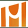 mumbaihosting-logo