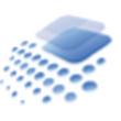 netandhost-logo