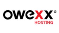 OWEXX Hosting