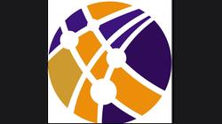 prohoster-alternative-logo