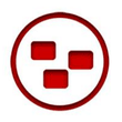 prowebsector-logo