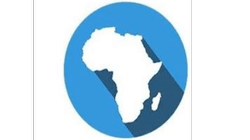 Route Africa Networks Limited