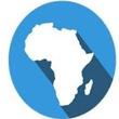 routeafrica-logo