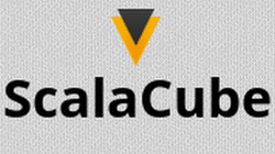 ScalaCube