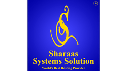 Sharaas Systems Solution