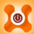 unichost-logo