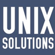 unix-solutions-logo