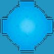 vdscom-logo