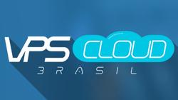 VPS Cloud Brasil