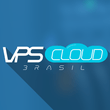 vpscloudbrasil-logo