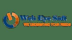 Web Eye Soft