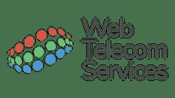Web Telecom Services