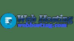 WebHost1ng.com