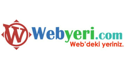 Webyeri.com