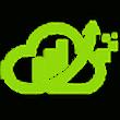 Golden-host-logo