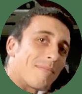 Roberto Popolizio