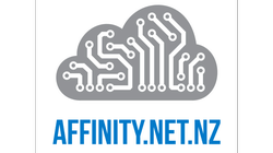 AFFINITY.NET.NZ