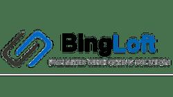 BingLoft