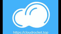 CloudRocket