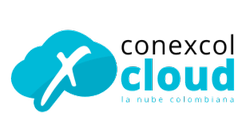 Conexcol Cloud