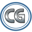 cybergroup logo square