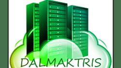 Dalmaktris
