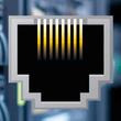 datacenter1-logo