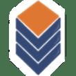 dedicated-server-logo