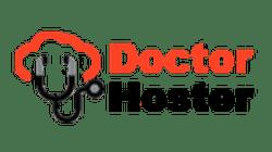 DoctorHoster