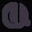 dotname-logo